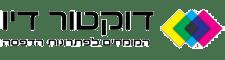 doctordyo-logo