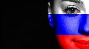 אתרים ברוסית