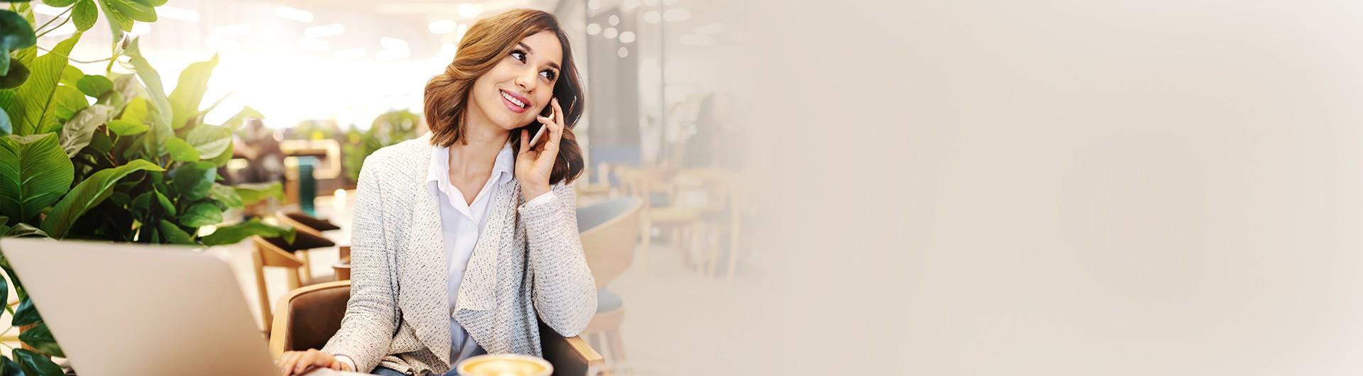20 כללי פרסום אפקטיבי לעסקים קטנים