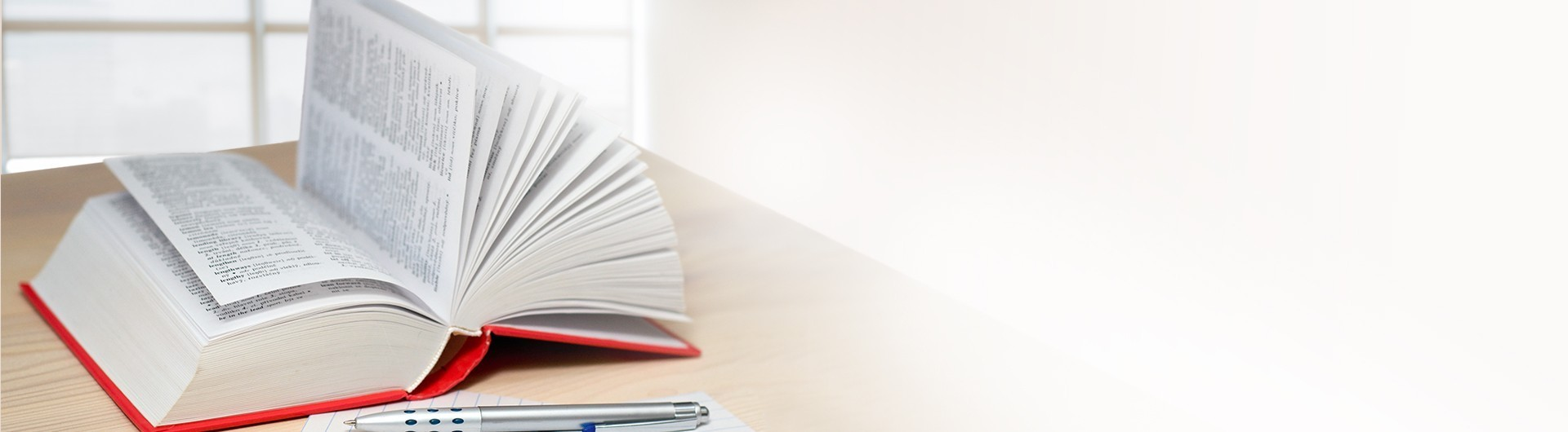 מילון מושגי קידום אתרים לבעלי עסקים