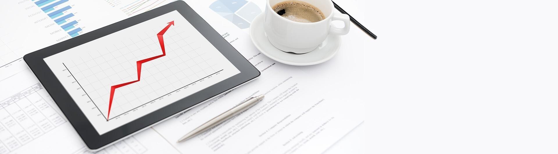 קידום אתרי מכירות SEO - חלק 2