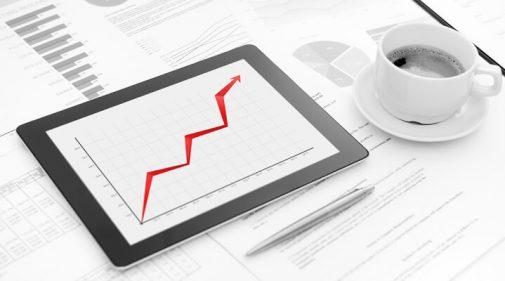 קידום אתרי מכירות SEO