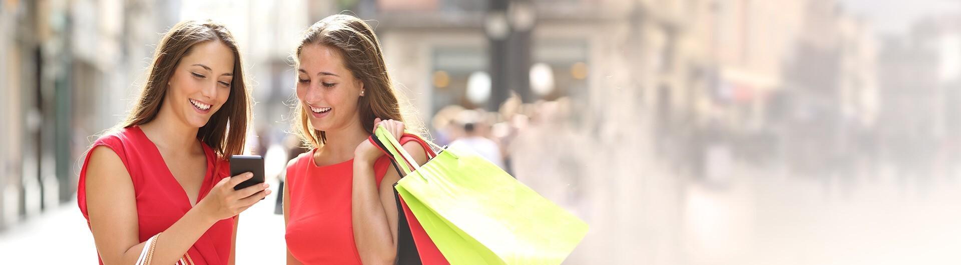 פתיחת חנות אינטרנטית מוצלחת - טיפים לחנות וירטואלית טובה
