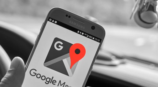גוגל עסקים