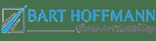 barthoffmann-logo