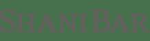 logo-shanibar