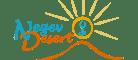 negevdesert-logo