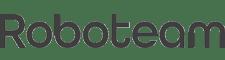roboteam_logo