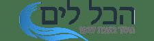 brz-logo