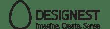 designest-logo