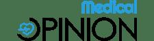 medopinion-logo