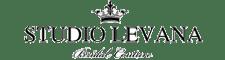 studiolevana-logo
