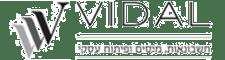 vidal-al-logo