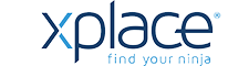 xplace_logo
