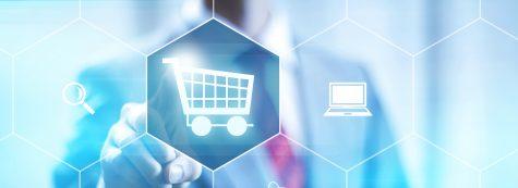 בניית אתר מכירות בינלאומי - הקמת חנות וירטואלית בינלאומית