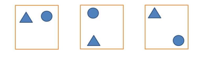 דוגמא לתבניות באתר אינטרנט