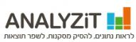 cropped-logo-23