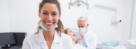 פרסום מרפאות שיניים
