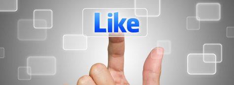 קידום דף עסקי בפייסבוק