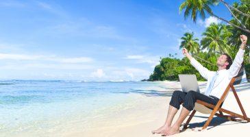 איך לפרסם עסק חדש - פרסום עסק חדש