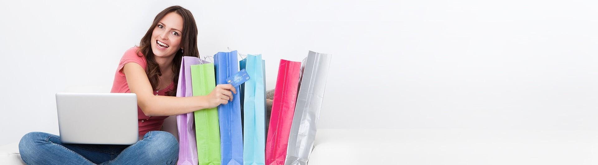 איך למכור באינטרנט מוצרים – בגדים תכשיטים ועוד? האם בניית חנות וירטואלית זה חובה?