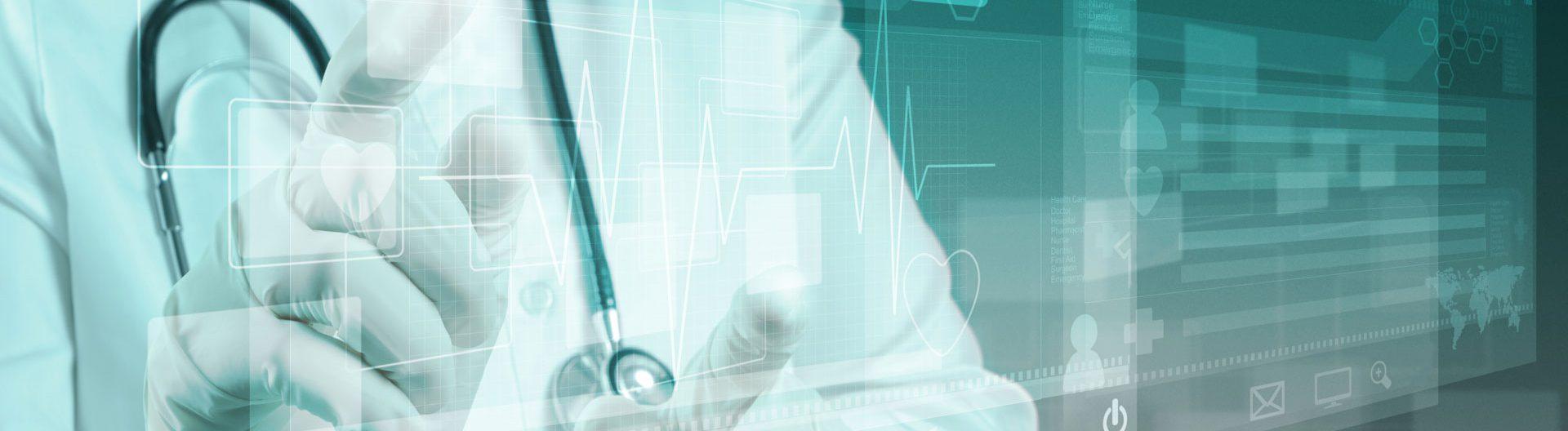 פרסום תיירות רפואית