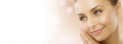 פרסום וקידום מרפאות אסתטיקה