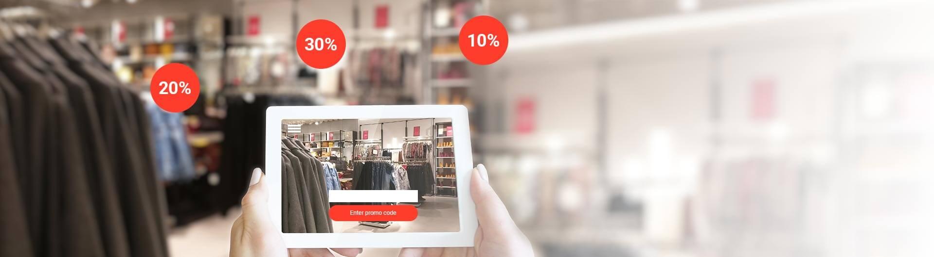 עיצוב אתר מכירות – מחיר, טרנדים והמלצות