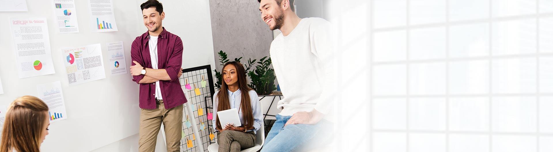 איך לפרסם עסק חדש – פרסום עסק חדש