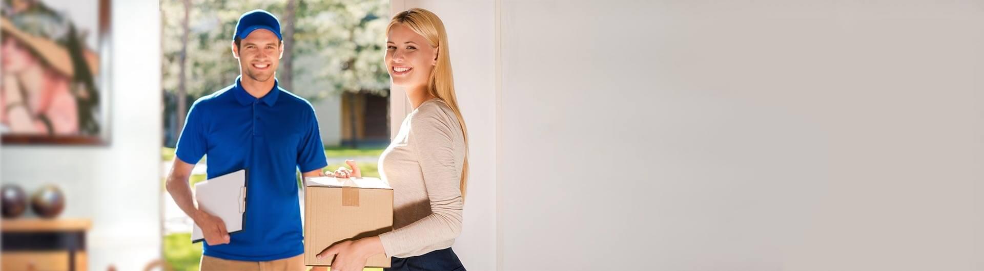 משלוחים בחנות וירטואלית - כל המידע אשר יהפוך את הנכס הדיגיטלי שלכם למצליח - חלק ב