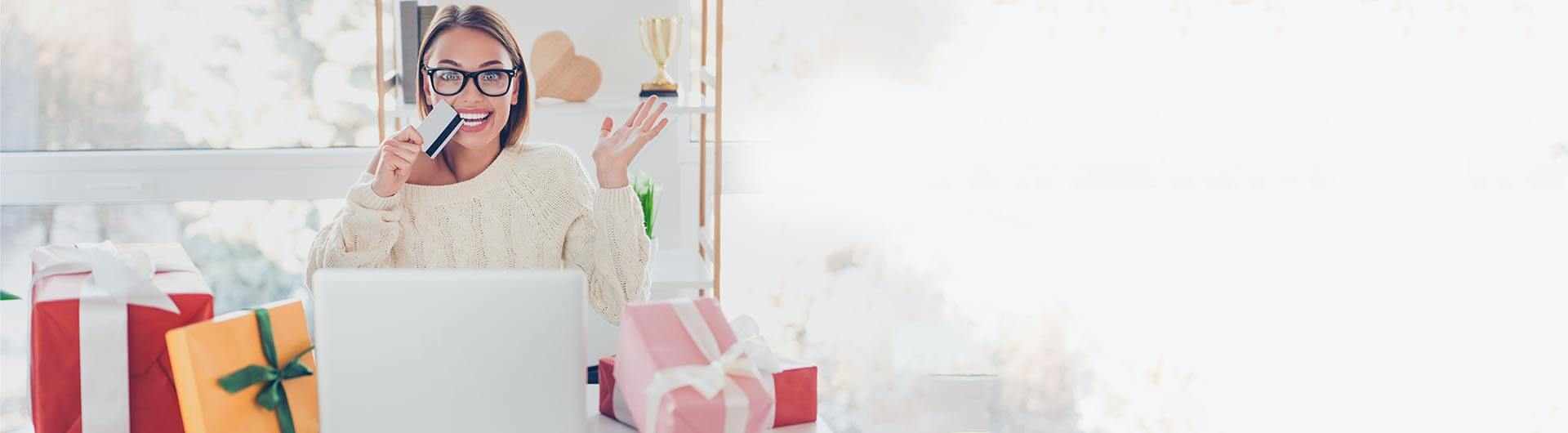 ניהול חנות וירטואלית בחגים - כל הסודות מאחורי מבצעים והנחות השווים