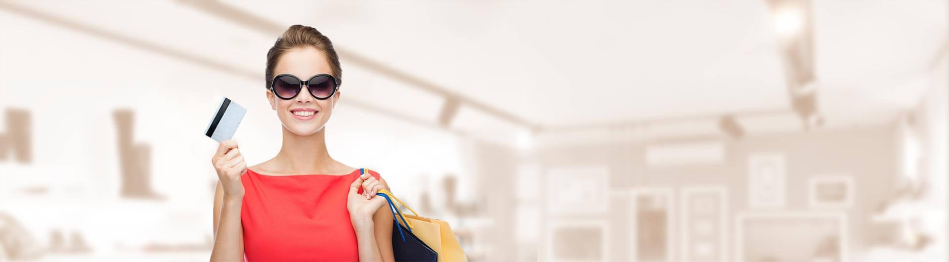 מהי מוטיבציית לקוח לרכישה בחנות וירטואלית?