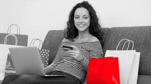שיטת תמחור מבצעים והנחות באתר מכירות