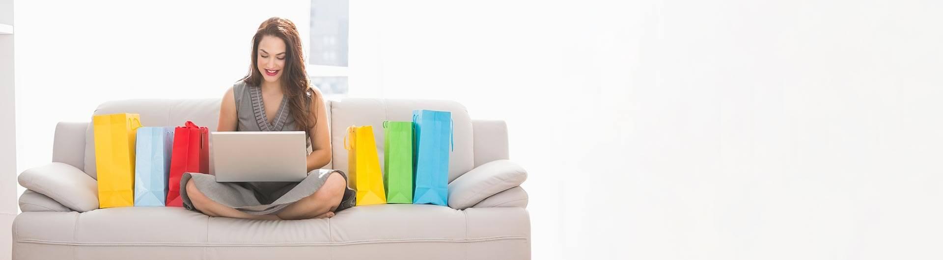 צ'אט בוט בשירות אישי אונליין – איך להגדיל מכירות באתר שלכם?