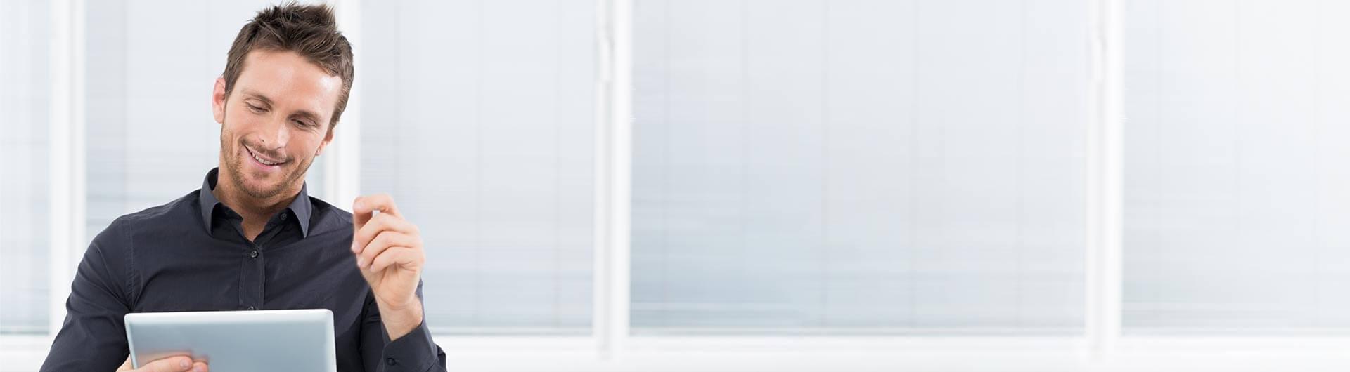 מה זה ניוזלטר ומדוע חשוב להחזיקו באתר המכירתי לטובת שיווק ופרסום?