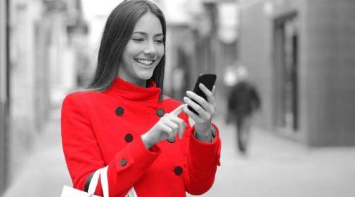 כלי לשיפור חוויה ללקוח