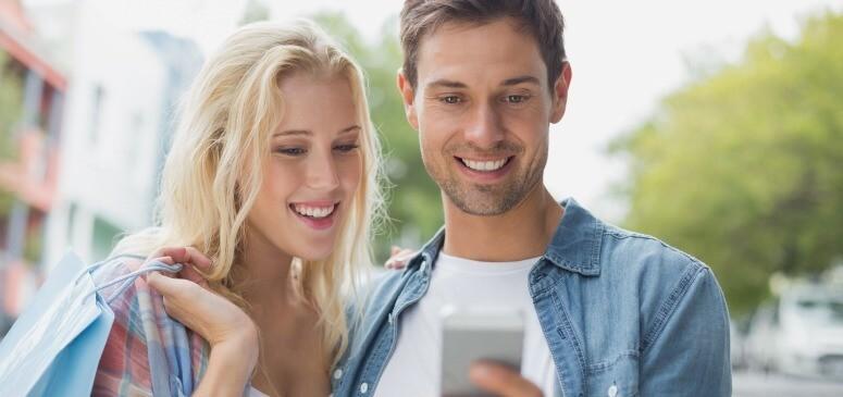 שיפור נאמנות הלקוחות